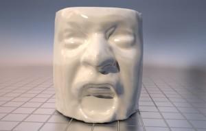 mug_04