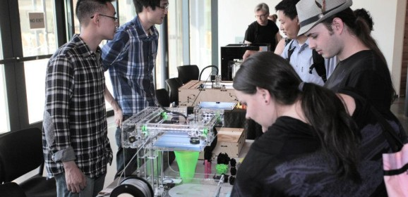 3D Design Consulting